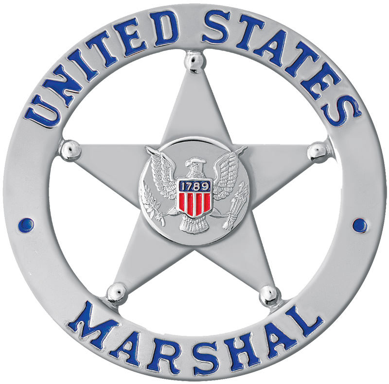 "Exposed: US Marshals' ""Rat Hole"" Detention Centers Mirror Third World Prisons"