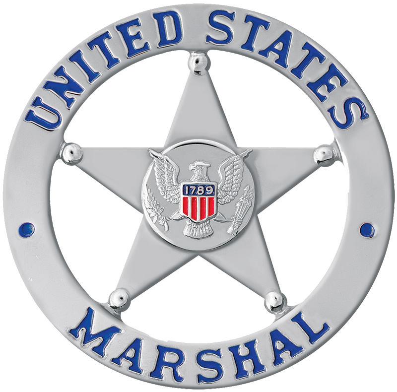 "Exposed: US Marshals' ""Rat Hole"" Detention Centers Mirror Third World Prisons"