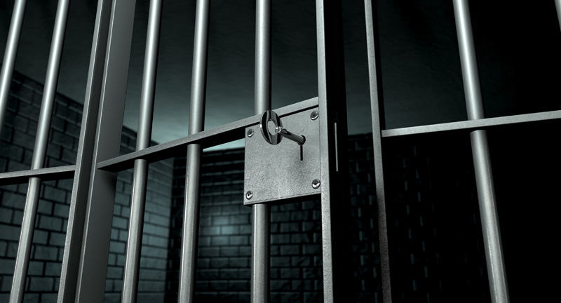 15th Inmate in a Month Dies in Mississippi Prison