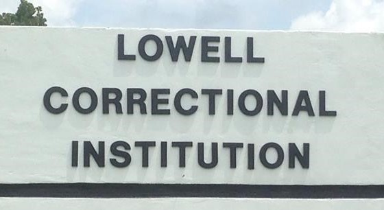Florida DOC Chief Takes No Action After DOJ Finds Systemic Abuse of Female Inmates at Lowell Correctional Institution