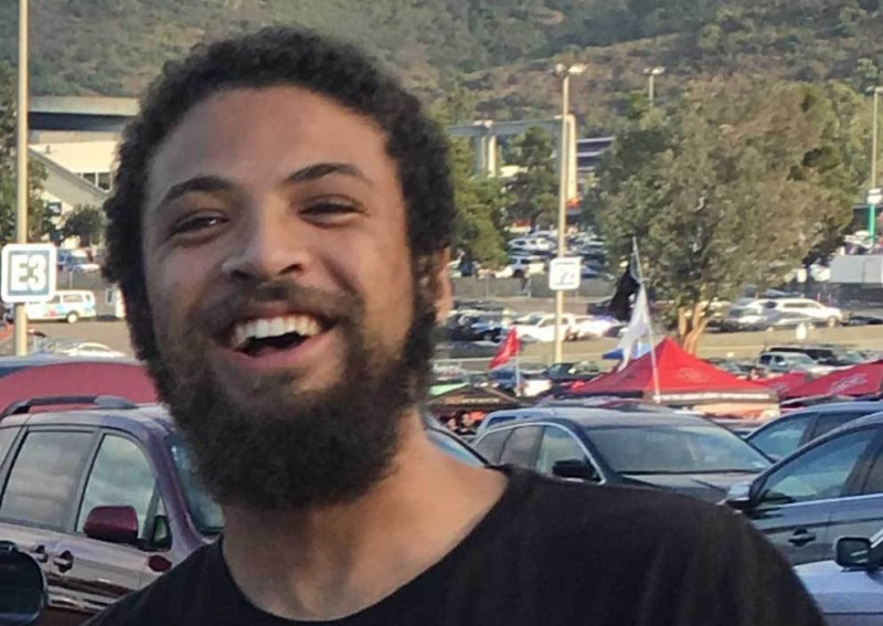 Walnut Creek, CA to Pay $4 Million in Police Killing of Mentally Ill Black Man