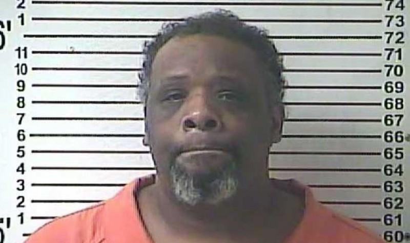 Sexually Abused Kentucky Inmates Win $1.1 Million Settlement