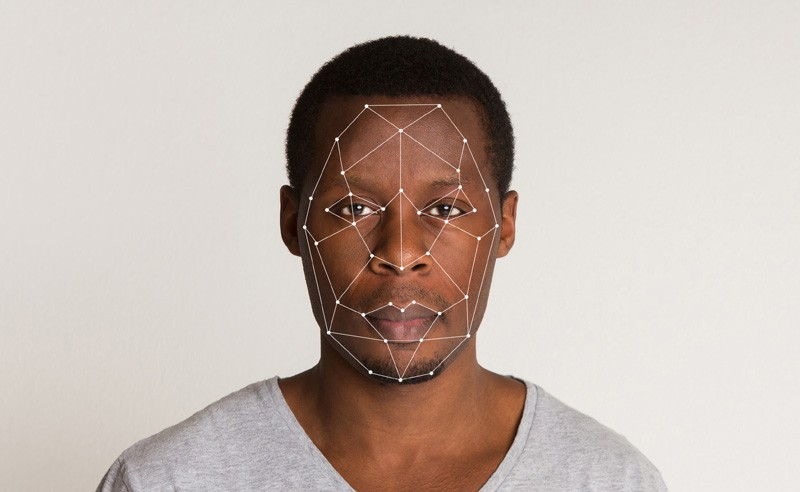 Detroit Police Sued by Man Wrongfully Arrested Over False Facial Recognition