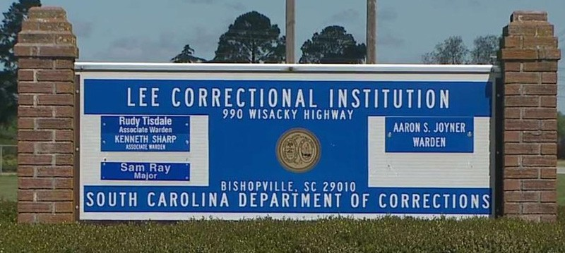 South Carolina DOC Receives $6 Million Settlement Approval for Victims and Families of Deadly Prison Riot