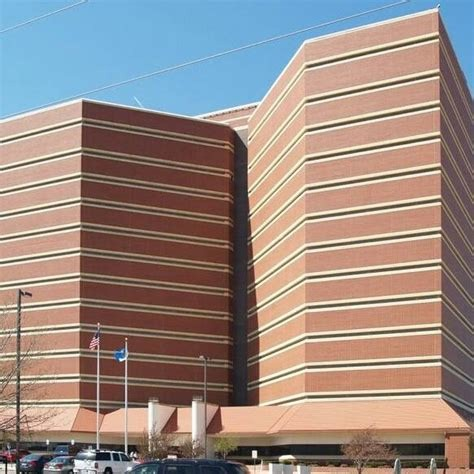 Oklahoma County Jail Can No Longer Hold Juveniles After Inmate Death