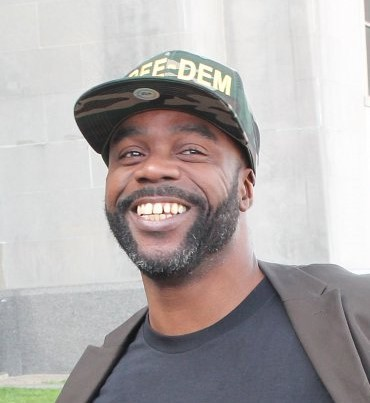 Exonerated New Orleans Man Receives $2 Million Settlement