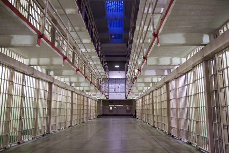 New Trial in Jail Guard Prison Abuse Case
