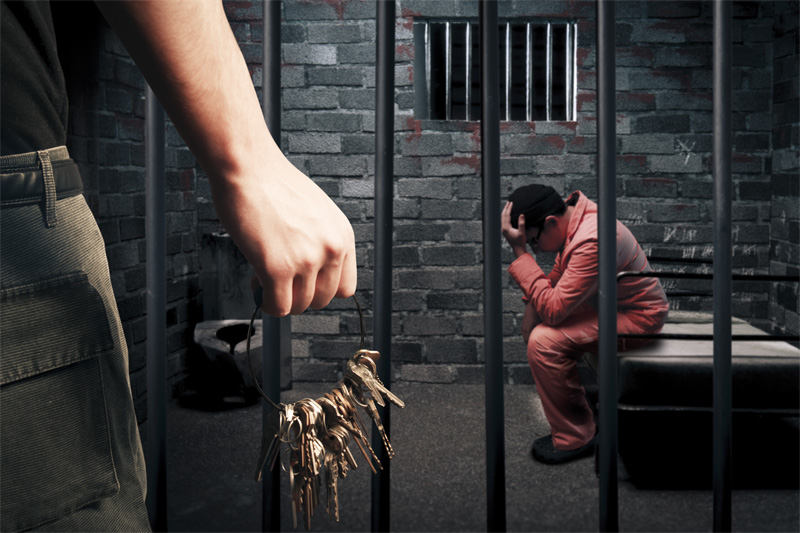 Abuse in Private Prisons Rampant – Profit Motive & Uncaring Administration the Driver