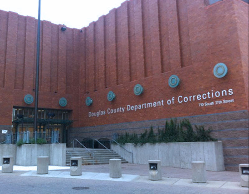 Correct Care Solutions Sued for Lack of Inmate Medical Care in Nebraska