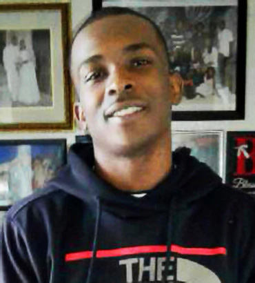$20 Million Wrongful Death Suit Filed by Stephon Clark's Family