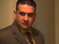 Family of Texas Man Who Died in Custody Awarded $6.3 Million