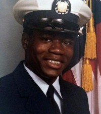 """Today We Made History""... Justice for Walter Scott – 20 Years for Rogue Cop Slager"