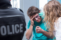 Excessive Force?  7 Ways to Tell