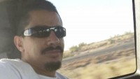 Las Cruces New Mexico to Pay $6.5 Million to Family of Man Dying in Police Custody