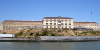 Inmates at San Quentin Trapped in Country's Largest Coronavirus Outbreak
