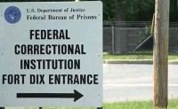Federal Prisons Losing the War Against Coronavirus