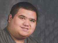Autistic Teen Dies After Sheriff's Deputies Sit on Him for Nine Minutes