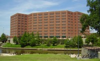 Man Dies of COVID-19 at Houston Jail Mainly Because He Was Poor