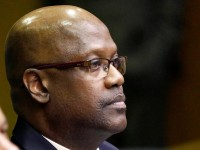 Mississippi To Pay $500,000 to Man Wrongfully Imprisoned for 23 Years