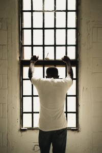 Jail Suicide Results in One Million Dollar Payout