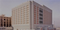 Report Cites Brooklyn Warden as Responsible for Freezing Conditions at Metropolitan Detention Center – He is Later Promoted