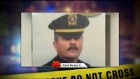 Police Chief Charged with Federal Hate Crimes