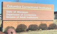 Two Prison Guards Charged with Inmate Abuse in Columbia County