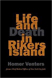 New Book Details Rikers Island Cruelties