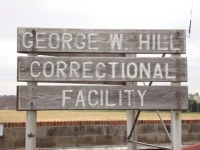 Private Prison Pays $7 Million in Suicide Settlement