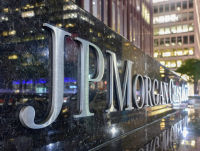 JP Morgan Chase Ends Private Prison Financing