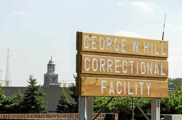 Pennsylvania Prison Contractor $7MM Settlement re: Mentally Ill Woman on Suicide in Confinement Lawsuit